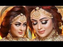 zahid khan tutorial presented by m h bipu photography