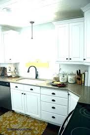 over kitchen sink lighting kitchen sink lights mini pendant lights over kitchen sink over the kitchen over kitchen sink