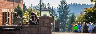 Considering Grad School Graduate School Resources Career Services Wsu Vancouver