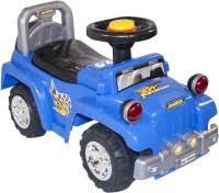 <b>Baby Care Super</b> Jeep – купить <b>каталка</b>, сравнение цен интернет ...
