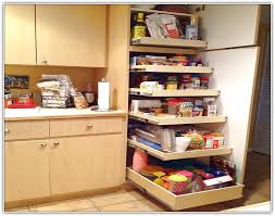 small kitchen storage cabinet kitchen storage cabinets for small space recous