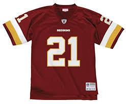 Washington Replica Redskins Redskins Washington Jersey Replica
