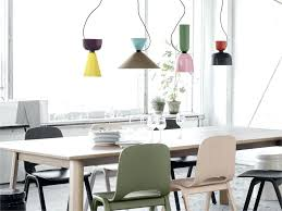 dining room chandelier ideas dining room chandelier ideas incredible elegant dining table pendant light