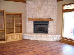 corner stone fireplace ideas happy corner fireplace designs corner corner fireplace ideas corner stone fireplace ideas