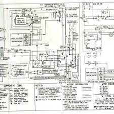 wiring diagram honda beat injeksi schematics wiring diagram wiring diagram kelistrikan honda beat fi refrence wiring diagram 07 honda civic wiring diagram wiring diagram honda beat injeksi