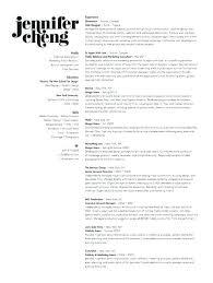 Interior Design Resume Templates Wonderful Adobe Resume Template Interior Designer Resume Template Resume