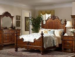 victorian bed furniture. Victorian Style Bedroom Furniture2 Homeizy For Bed Furniture M