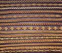 Плетение золотых цепей для женщин фото 59
