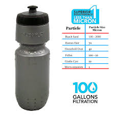 Water filter bottle Sand Clear2go Filter Sport Water Bottles Clear2go Replacement Filter Pack Cwb200 Clear2o Clear2go Filter Sport Water Bottles Clear2go Replacement Filter