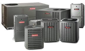 amana heat pump reviews. Wonderful Pump Amana Vs Goodman Air Conditioner Review In Heat Pump Reviews