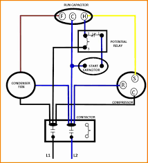 dayton capacitor start wiring diagrams wiring library electric motor wiring diagram capacitor interkulinterpretor com dayton capacitor start wiring diagrams electric motor capacitor wiring