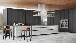 interior furniture photos. INSIDE THE KITCHEN Interior Furniture Photos