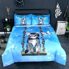 space bedding twin bg nvy outer space twin bedding set space bedding twin