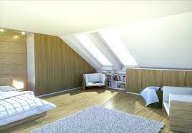 Schräge Im Schlafzimmer Gestalten Schoner Einrichtung Schon Raume