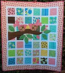 Perfect for beginners Quilt Patterns For Beginners | Sewing ... & Perfect for beginners Quilt Patterns For Beginners Adamdwight.com