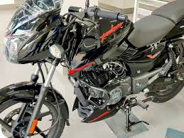 For the price, it brings something new to the table. Bajaj Pulsar 125 Platina Cash Discount Offers Up To Rs 2 800