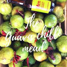 Moonshine meads are beautifully crated by passionate people and is pure art in a pint. The Guava Chilli Mead Moonshine Meadery Makes An Addition To Its New Age Craft Beverage List