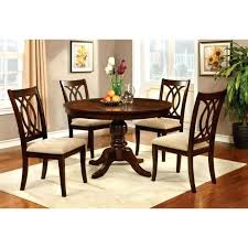 large round dining table large size of kitchen redesign modern dining table dining table designs in wood large dining table seats 12