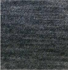 dark grey carpet texture. Dark Gray Carpet Texture Portico Systems Entrance Matting Tile Logo K Grey Light Walls Ideas . C