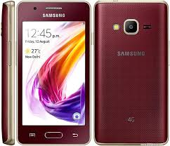 It is very famous mobile web browsing tool to access internet to visit the websites. Samsung Z2 Pictures Official Photos