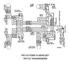 1963 impala headlight switch wiring diagram 1963 1961 ford wiring diagram wirdig on 1963 impala headlight switch wiring diagram