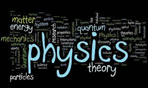 ap physics c lhsphysics com ap physics c