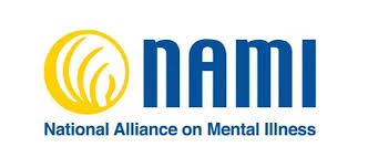 Image result for nami mental illness