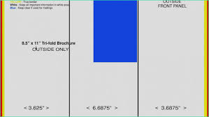 Ms Word Blank Business Card Template Most Recent Microsoft Word Card Template Of New Blank Business Card