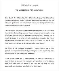 campaign speech example template persuasive speech jpg cb speech examples 23 documents in pdf word