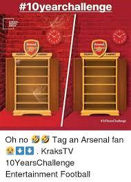 nal trophy cabinet memes