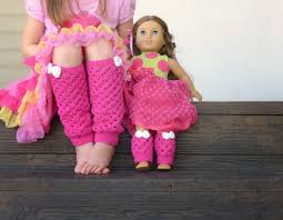 Free Patterns For Leg Warmers Interesting Decorating Design