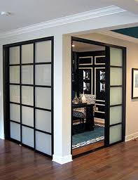 exciting sliding door kit room divider 72 in interior designing home ideas with sliding door kit room divider