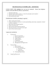 Business Plan Outline Template Business Plan Outline Template Ninjaturtletechrepairsco 5
