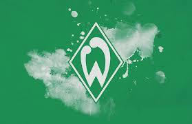 5 panel/set sv werder bremen sports foot. Werder Bremen 2019 20 Season Preview Scout Report