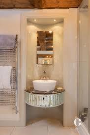 best bathroom lighting. Bathroom Lighting Inspiration | LED Downlights Mirror Matthew Smith Architectural Photography Best E