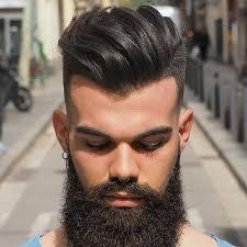 longer men s hairstyles