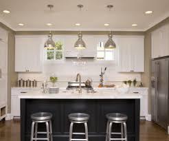 attractive kitchen bench lighting. amazing modern kitchen pendant lighting ideas view in gallery fantastic light attractive bench