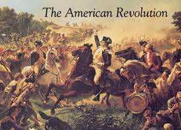 Image result for after the American Revolution.