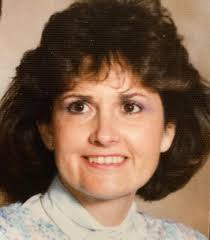 Charlotte Johnson Obituary - West Bend, WI | Phillip Funeral Homes