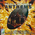 World in Union: Anthems