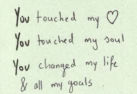 Deep Love Quotes For Her Impressive Deep Love Quotes For Her Classy Top 48 Deep Love Quotes