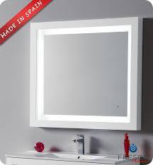 bathroom mirror with lighting. brilliant bathroom alt view name  with bathroom mirror lighting l