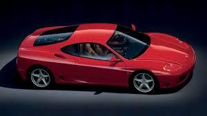 Arte esotica disegni di automobili auto esotiche auto auto sport. Design Story Pininfarina
