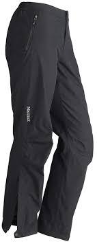 Marmot Minimalist Size Chart Marmot Womens Minimalist Pants