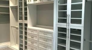 closets by design nj closets by design custom closets walk in closet organizers design build by