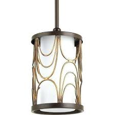 collection 1 light antique bronze mini pendant with etched white glass art deco lighting lights sydney art pendant light lights deco