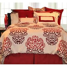 cherry blossom king size 3 piece duvet cover set free cherry blossom bedspread queen