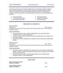 Resumes What Is The Best Resume Font Size And Format Infographic To
