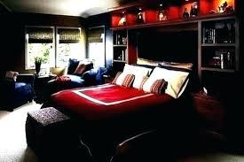 Manchester United Bedroom Set Man Sets For Men Cave Uni – jimozupaye.co
