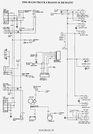 1993 gmc truck wiring diagram wiring diagram schematics 1979 gmc 7000 wiring diagram 1993 gmc sierra wiring diagram gmc pickup trailer wiring diagrams 1993 gmc truck wiring diagram 1978 Gmc 7000 Wiring Diagram